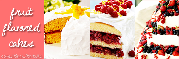 ibmini_fruitcakes