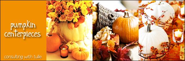 ibmini_pumpkin