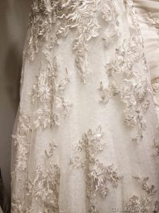 Aura Bridal - Style BG1028